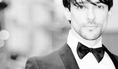 take me to the party Blake Ritson, Gingerbread Man, Things To Think About, Biscuits, Celebrity, Reading, Party, Inspiration, Fashion
