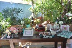 Festa de Noivado DIY em Goiânia Gabi e Italo blog de noivas 5