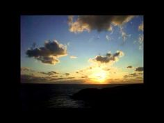 Синеморец -любимото синьо ;) - YouTube Clouds, Celestial, Sunset, Youtube, Outdoor, Outdoors, Sunsets, Outdoor Games, Outdoor Life