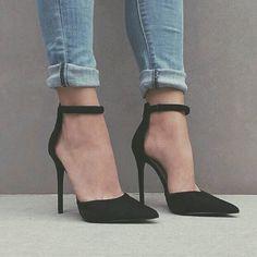2018Bonitas De 20 En PiernasDiseño Imágenes Mejores Zapatos 3A4Rc5jLq