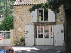 Holiday House in Saint Antonin Noble Val, Tarn et Garonne, Midi-Pyrenees, France FR22773