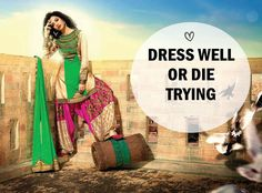 #MakeInIndia #onlineshopping #discounts #women #style #SpringSummer16 #IndianEthnicWear #Beautiful #Saree  www.vyomini.com  **Choose from over 1,50,000 products #Buy Online /-  ☎ +91-9810188757 / +91-9811438585