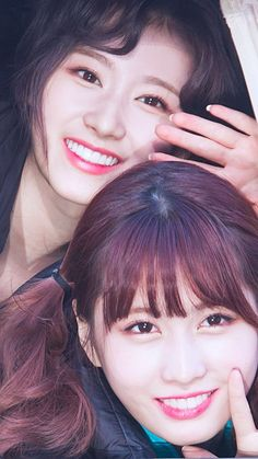 𝚏𝚘𝚕𝚕𝚘𝚠 𝚖𝚎 𝚏𝚘𝚛 𝚖𝚘𝚛𝚎 ©satanjeongyeon Kpop Girl Groups, Korean Girl Groups, Kpop Girls, I Fancy You, Sana Momo, Minatozaki Sana, Twice Sana, Hirai Momo, Most Beautiful Faces