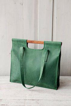 11/×4/×13.6 in Colorful Folk Art Stripe Leisure Fashion Canvas Handbag for Women Large Tote Bag Shoulder Bag for Gym Beach Travel Daily Bags
