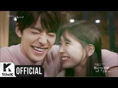 [MV] Suzy(수지) _ Ring My Bell(Uncontrollably Fond(함부로 애틋하게) OST Part. 1) - YouTube