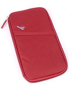 Leaper Tragbare Pass-Halter Reiseorganizer Tasche für Kre... https://www.amazon.de/dp/B01ABEYHHQ/ref=cm_sw_r_pi_dp_x_-A--xbG525AD8