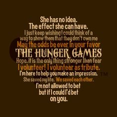 hunger_games_quotes_ornament_round.jpg 480×480 pixels