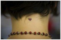Black line heart tattoo on wrist. Arm Tattoo With Heart Tattoo Design Black line heart tattoo on wrist. Arm Tattoo With Heart Tattoo Design . Heart Outline Tattoo, Small Heart Tattoos, Small Girl Tattoos, Heart Tattoo Designs, Cute Small Tattoos, Tattoo Designs For Girls, Small Tattoo Designs, Tattoos For Women, Bild Tattoos
