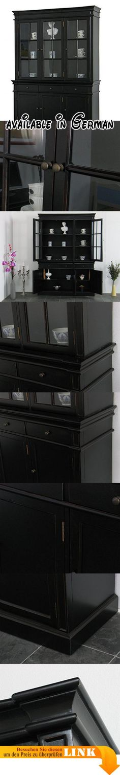 Alysia Caramoy AlysiaCaramoy a Pinteresten - küchen unterschrank 100 cm