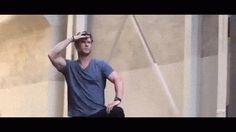 TAG Heuer | Chris Hemsworth - Don't Crack Under Pressure