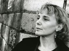 Claire Denis (1946- ): French film director and writer. Her work has dealt with themes of colonial and post-colonial West Africa, as well as issues in modern France.