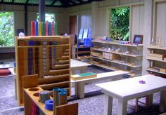 montessori classroom images | Index of /childofnatureblog/wp-content/uploads/2011/09