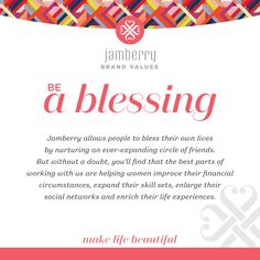 Join my Jamberry team for a fabulous new friendship and business adventure!! It's both FUN and EASY!! Message me today! I look forward to hearing from you!!