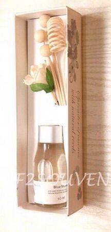Eyun aromatherapy 50ml