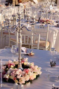 Maurice & Julie, 2015 - FABIO ZARDI Event & Wedding DesignFABIO ZARDI Event & Wedding Design