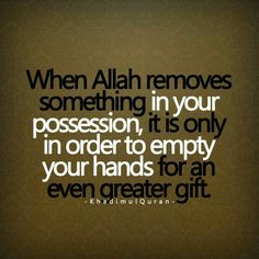 New Quotes Life Positive Islam Ideas New Quotes, Faith Quotes, True Quotes, Inspirational Quotes, Quotable Quotes, Motivational, Allah Islam, Islam Quran, Islam Hadith