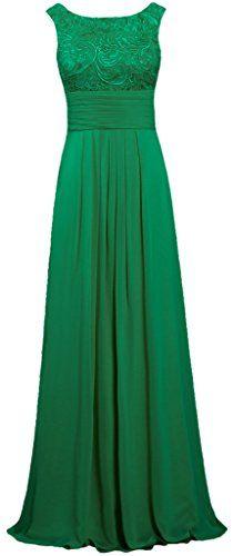 ANTS Women's Tank Lace Chiffon Prom Dresses Long Evening ... https://www.amazon.com/dp/B01I9MUUTQ/ref=cm_sw_r_pi_dp_x_uIRdybYHPAV2V