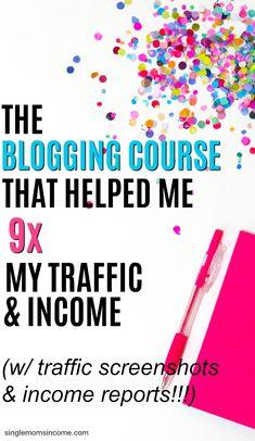 This is seriously amazing!! #blogging #blogbiz