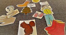 Teaching Kindergarten, Pre School, Activities For Kids, Children Activities, Kid Activities, Petite Section, Kid Crafts