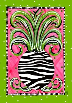Garden Flags U0026 House Flags   The Most Complete Selection Of Decorative Flags  Online.