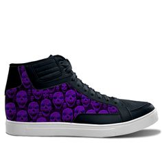 Ode to Creation Herdsman High Top Shoes for Women (Model Turban, New Sneakers, High Top Sneakers, Crazy Outfits, Trendy Shoes, Top Shoes, Female Models, Designer Shoes, Street Wear