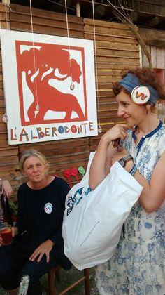 #vivavittoria L'Alberodonte Rodengo Saiano