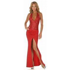 Trendylook : Rochie de seara, Baley sy 860 Prom Dresses, Formal Dresses, Fashion, Dresses For Formal, Moda, Formal Gowns, Fashion Styles, Formal Dress, Gowns