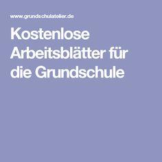 154 best Förderung Deutsch images on Pinterest | German language ...