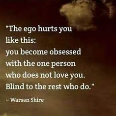 warsan shire quotes - Bing Images