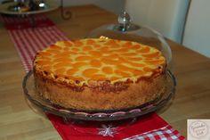A wonderful recipe fr Mandarin-sour cream cake Recipe Fr, Sour Cream Cake, Wonderful Recipe, Knitting For Kids, Pie, Desserts, Food, Quick Cake, Food Ideas