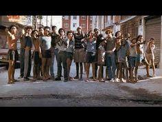 Cidade de Deus - Assistir filme completo dublado