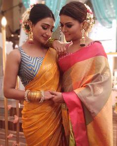 #indianbride #indianwear #indianweddings #indianfashion #indiangroom #indianwedding #indianjewellery #indianjewelery #wedding#southindian…