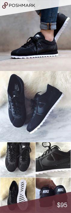 top fashion b0088 4c2c4 Zapatillas Sneakers, Zapatillas Mujer Nike, Nike Mujer, Zapatos Blancos,  Zapatos De Moda