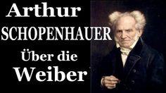 Über die Weiber by Arthur SCHOPENHAUER - German - Full Free Audio Book