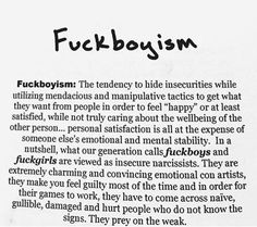 Too many fuckboy and fuckgirl narcissists running round here! Broken Relationships, Abusive Relationship, Relationship Quotes, Narcissistic People, Narcissistic Behavior, Emotional Vampire, Personality Disorder, Feeling Happy, Me Quotes