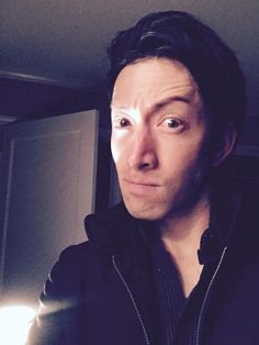 Todd Haberkorn Steve Blum, Todd Haberkorn, Hard To Love, Voice Actor, Mom And Dad, The Voice, Beautiful People, Actors, Dads