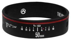 50mm Pro C. $15. available here- http://www.lensbracelet.com/product/50mm-pro-c