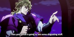 jjba dio brando phantom blood jonathan joestar toiletedits a quote ...