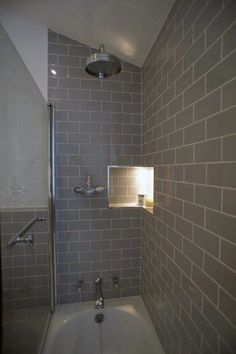 48 beautiful small traditional bathroom ideas medium size of tile ideas on a budget tile bathroom ideas shower tile bedroom colors ideas 2018 Neutral Bathroom Tile, Loft Bathroom, Grey Bathrooms, Beautiful Bathrooms, Bathroom Interior, Shower Bathroom, Bathroom Wall, Tile Bedroom, Shower Tiles
