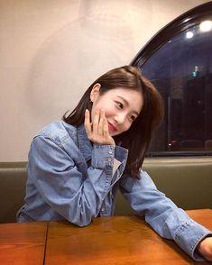 Korean Actresses, Korean Actors, Actors & Actresses, Web Drama, Aesthetic Clothes, Girl Crushes, Korean Girl, Ulzzang, My Idol
