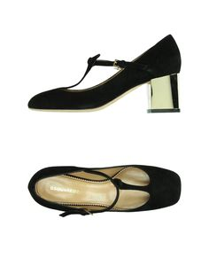 Women Pump on YOOX. The best online selection of Pumps YOOX exclusive items  of Italian and international designers - Secure payments 62cd3377f176