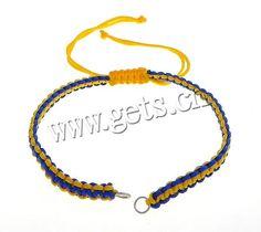 http://www.gets.cn/product/Nylon-Cord-Bracelet-5mm-2mm_p664862.html