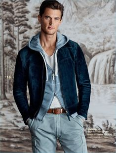 74985b7e2ee5 188 Best Spring Summer 2018 Men s Fashions images