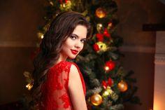 Što odjenuti na božićnu zabavu - http://bakinisavjeti.com/sto-odjenuti-na-bozicnu-zabavu/