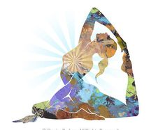 Browse unique items from YogaColors on Etsy, a global marketplace of handmade, vintage and creative goods.