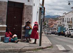 Découvrir Potosi, Sucre et Santa Cruz Destinations, Blog Voyage, Street View, Santa Cruz, The Visitors, Sugar, Travel, Travel Destinations