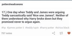 ...and the heart of all the fandom just shattered into little pieces...