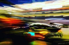 #Endurance Racing  Welcome to my office... #Fujifilm X-T2 - #wec #travel #wander #wanderlust #flight #travelshooteditrepeat #lifeasaphotographer #photographer #endurance #adrenalmedia #xphotographer #xphotographers #automotive #location #racetrack #racecar #trip #paddock #race #racing #motorsport #fiawec #traveller #photography #lifestyle #sport #cars #officialphotographer