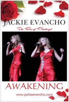 Amazing Jackie Evancho, America's Got Talent, Prom Dresses, Formal Dresses, Kids Gifts, Love Her, Singer, Lady, Beautiful
