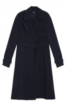 oaklane trench coat by THEORY. Available in-store and on Boutique1.com